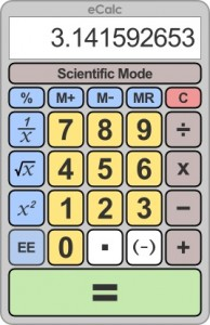 1-basic-scientific-calculator