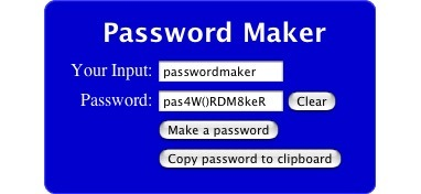 10-password-maker