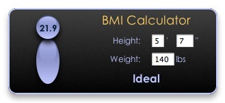 4-bmi-calculator