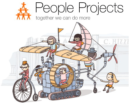 orange-facebook-people-projects
