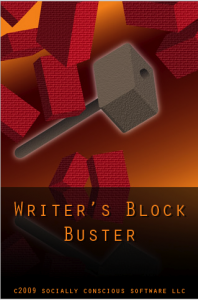 writers-block-buster-iphone
