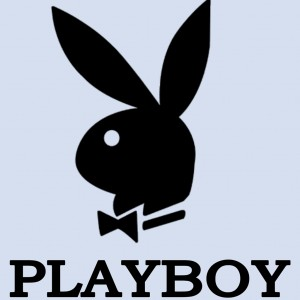 Playboy Apple iPad App Doesn't Cut It