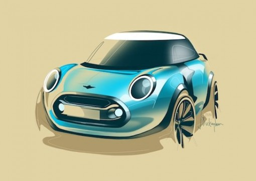mini_rocketman_concept_1