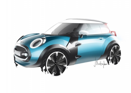 mini_rocketman_concept_13