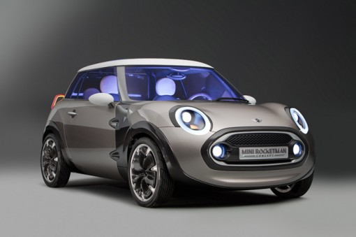mini_rocketman_concept_51
