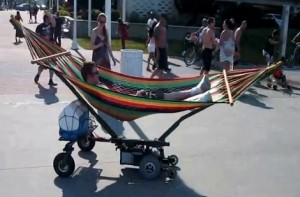 motorized-hammock