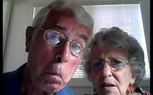 Webcam 101 for Seniors
