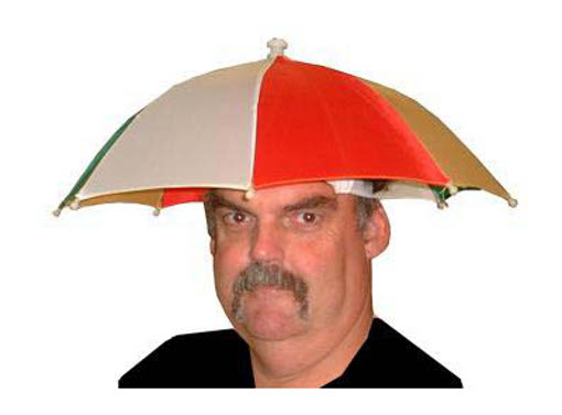 [Image: hat-umbrella.jpg]