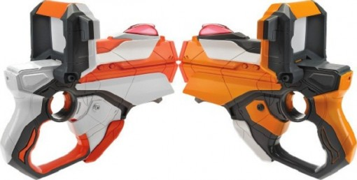 Hasbro Lazer Tag for iPhone