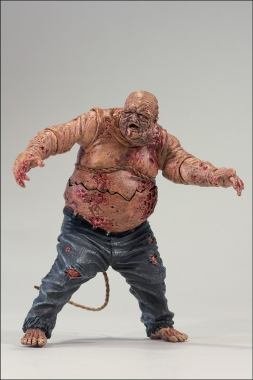 Walking Dead TV Series 2 Action Figures