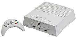 Worst gaming consoles