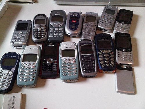 motorola old mobile phones. old mobile phones motorola o