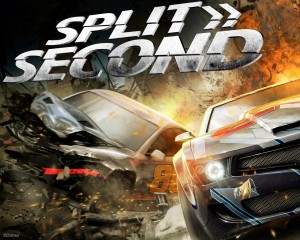 Best Driving Games