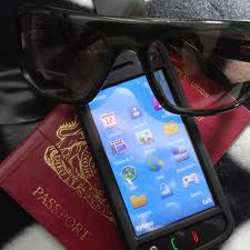 Must-have travel apps for 2013