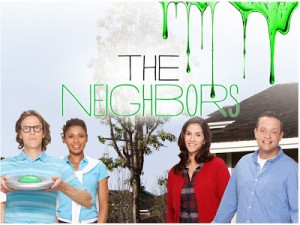 The_Neighbors
