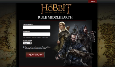 Browser MMO Games That Will Make Your Day Pass By Quickly