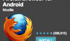 internet browsers for your mobile phone