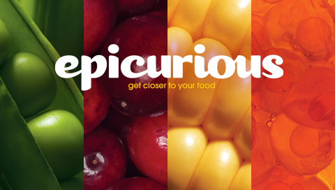 epicurious_a_splash