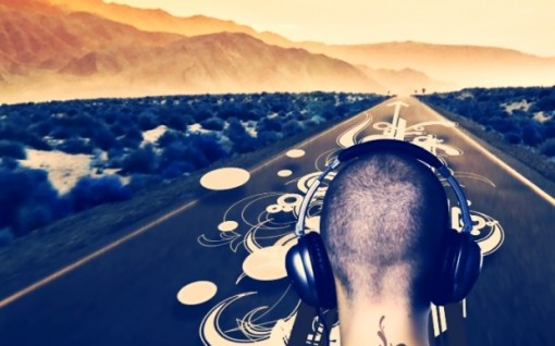 music-headphones-620x387