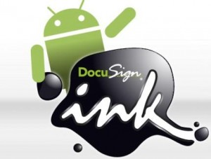 Docuink-android