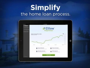 Zillow-for-iPad-1