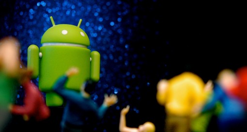 android-jdhancock-flickr