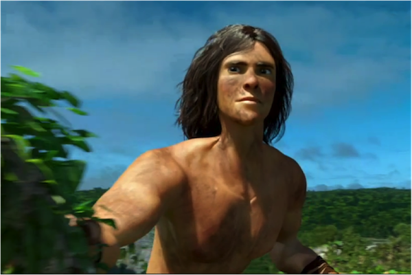tarzan-3d-poorly-motion-capture-animated1