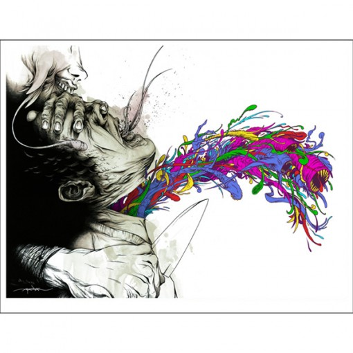 Escaped_Conviction-Alex_Pardee-Gicle_Digital_Print-trampt-57348o