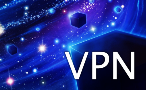 top vpn services 2014