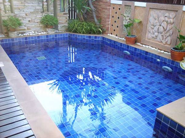 6 things to consider before installing a pool for Above ground swimming pool liners