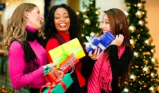 Four Tips To Help You Save Money While Holiday Shopping