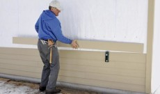5 Signs You May Need to Replace Your Home's Siding