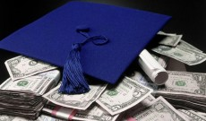Do You Need A College Degree to Make Good Money?