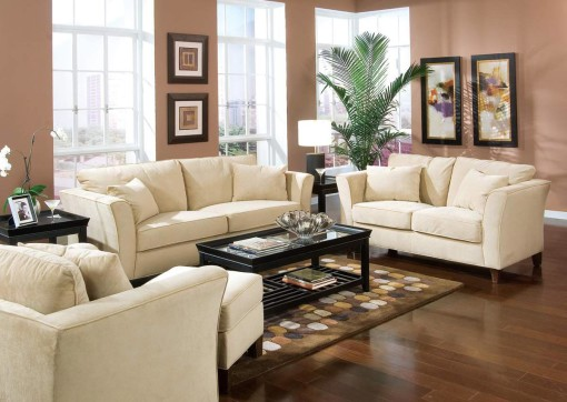 small_living_room_decorating_ideas