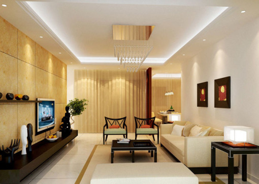 Adding Some Shine To Your Home S Internal Design