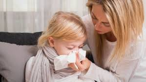 your-child-when-he-or-she-has-a-cold